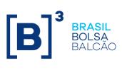 b3-bolsa-logo-sacho