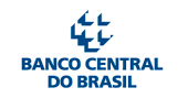 banco-central-logo-sacho