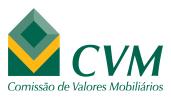 cvm-logo-sacho