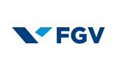 fgv-logo-sacho