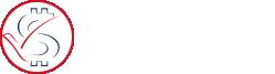sacho-auditores-independentes-logo-branco-fundo-transparente-250px-v3